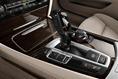 2013-BMW-7-Series-233