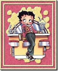 Betty Boop (183)