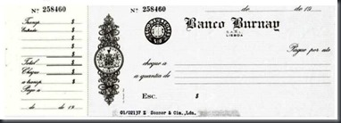 Cheque.1
