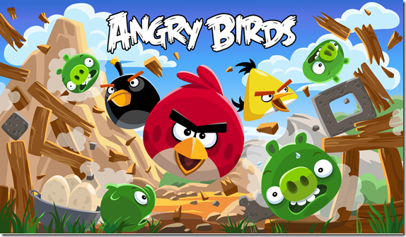 Angry Birds Full Final serial number Complete Pack (masterhacksindia.blogspot.com)