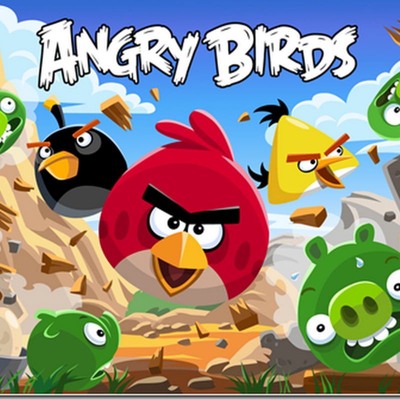 ANGRY BIRDS FULL VERSION ACTIVATION CODE FOR PC VERSION (ANGRY BIRDS RIO V1.2.2, ANGRY BIRDS SEASONS V1.5.1 AND ANGRY BIRDS