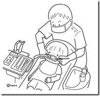 dentistas - muelas (5)