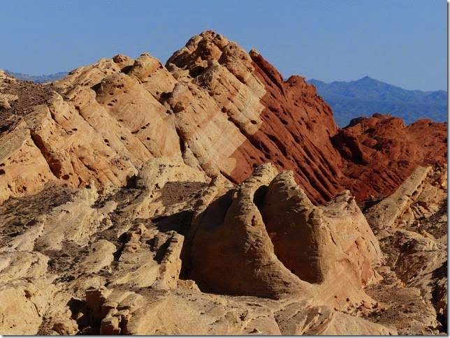 09Valley of Fire006