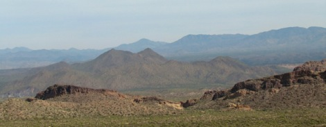 PassMountainTrailViews-1-2012-10-9-13-12.jpg