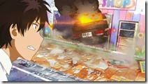 Witch Craft Works - 06 -13