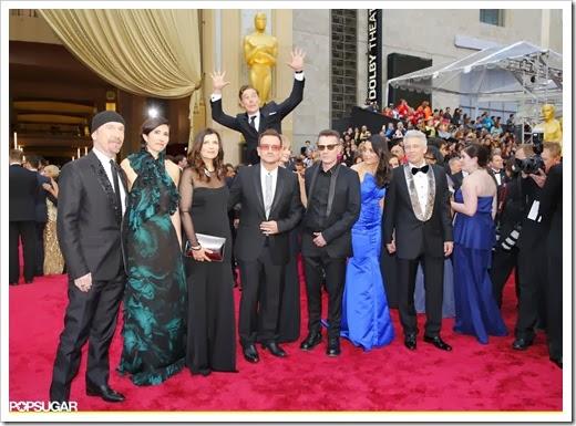 Benedict-Cumberbatch-Oscars-2014