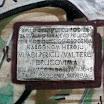 Sarajewo (11).JPG