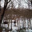 inverno_29_20101008_1591599467.jpg