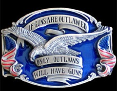if-guns-are-outlawed-fine-pewter-and-enamel-belt-buckle-8b10