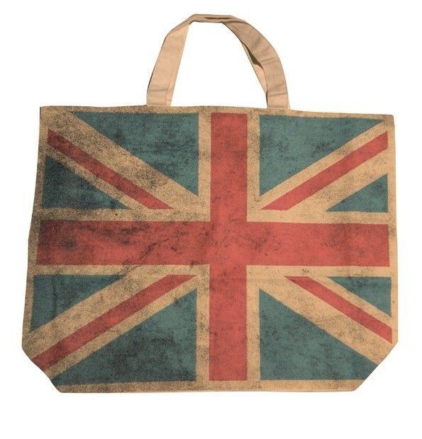 bershka-collezione-olimpiadi-shopper