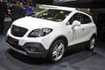 Opel-Vauxhall-Mokka-5