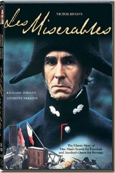 Les Miserables TV