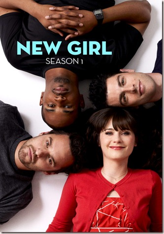 600full-new-girl-poster