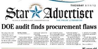 20120911 audit