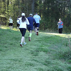 2013-CCCC-Rabbit-Run_34.jpg