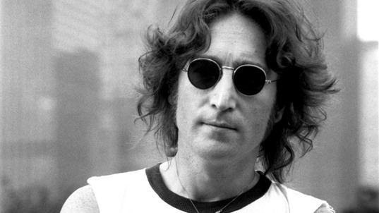 John-Lennon-Portrait