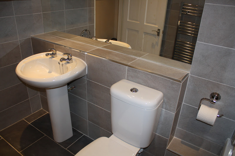 We Fit Your Ideal Bathroom From Start To Finish From All Manufacturers And Suppliers Of Bathroom