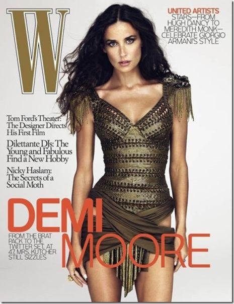 magazine-cover-fails-11