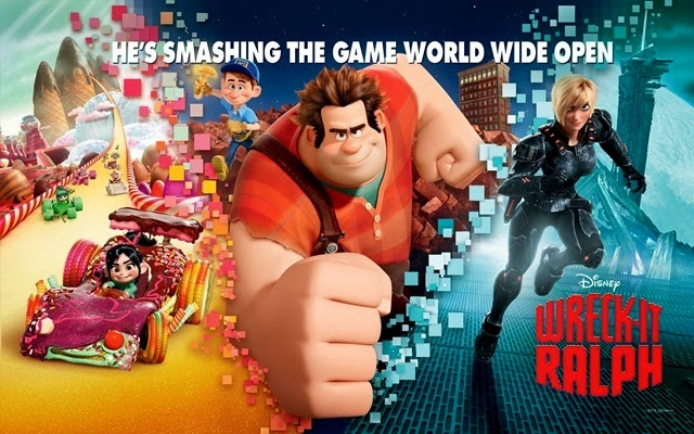 poster-wreck-it-ralph_poster