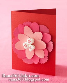 Cut-Paper-Flower-Card_slide