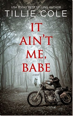 It Ain't Me, Babe High Res_thumb[3]