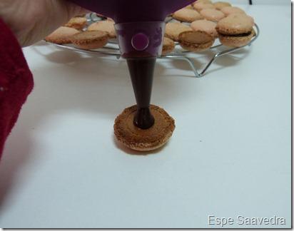 macarons espe saavedra (11)
