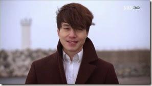 Kang.Goo's.Story.E2.mkv_003125367_thumb[1]