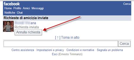 annullare-richieste-amicizia-facebook