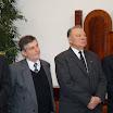Presbiteri-esku-2012-02.jpg