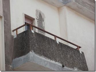 balconi-liceo