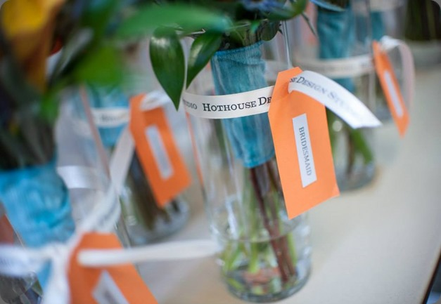 labeling 1005831_715804855104442_526283023_n Stacy Richardson Photography and hothouse design studio