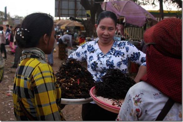 spider-food-cambodia-10