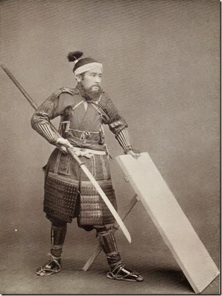 real-life-samurais-12