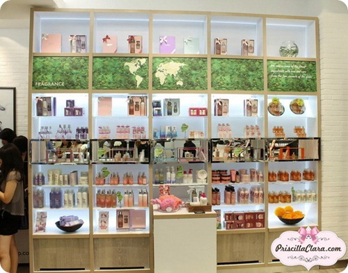 TBS Perfume Priscilla _resize