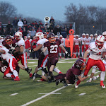 Prep Bowl Playoff vs St Rita 2012_083.jpg