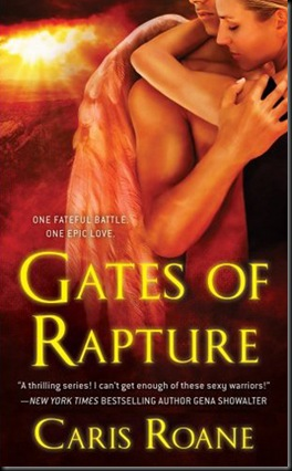 gates-of-rapture