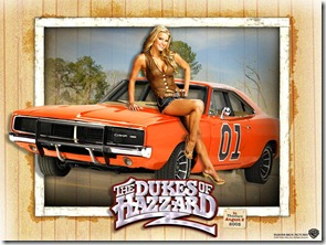 Dukes_of_Hazzard_Wallpaper_10_1024