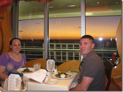 Cruise2012 028