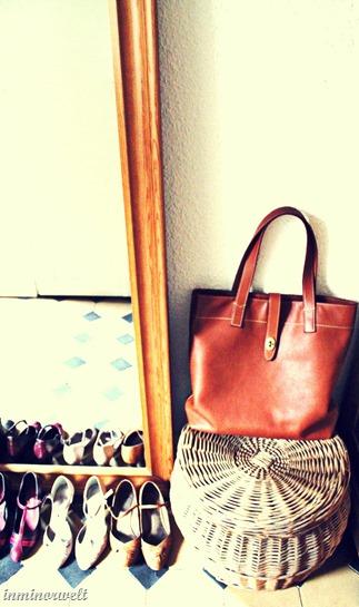 spiegel6.jpg
