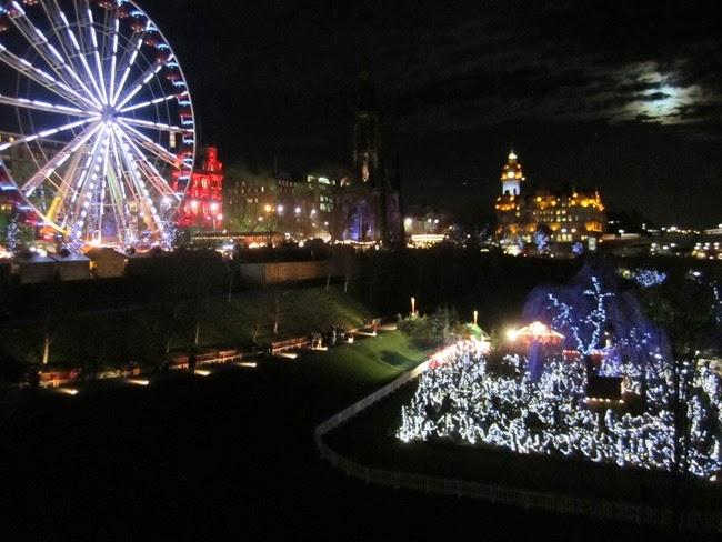 Scotland 215