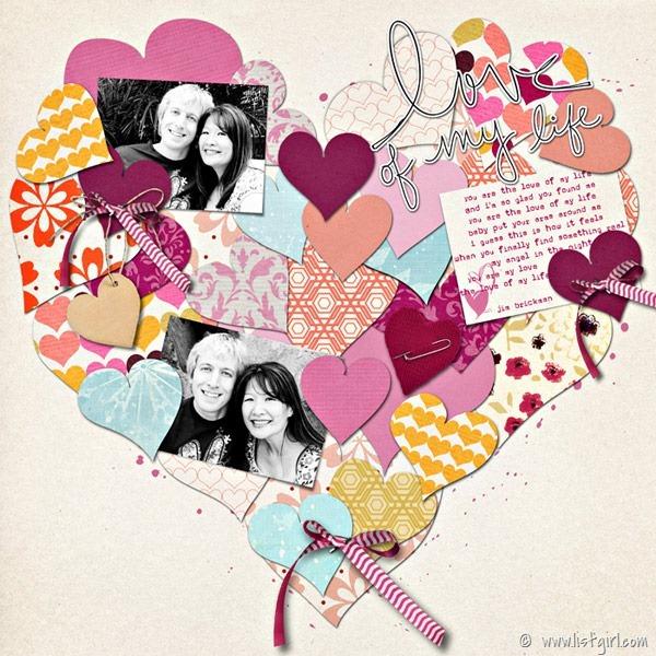 20100208_LoveOfMyLife_600