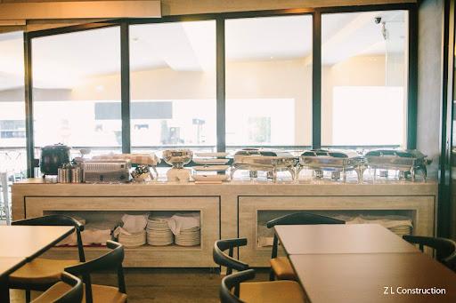 Photography by Zeng Liwei | www.zengliwei.com | www.zengliwei.com email: photography@zengliwei.com