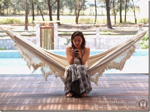 zambawood-resort-zambales-philippines-jotan23-faye-santos