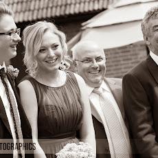 Ufton-Court-Wedding-Photography-LJPhotographics-JKS-(113).jpg