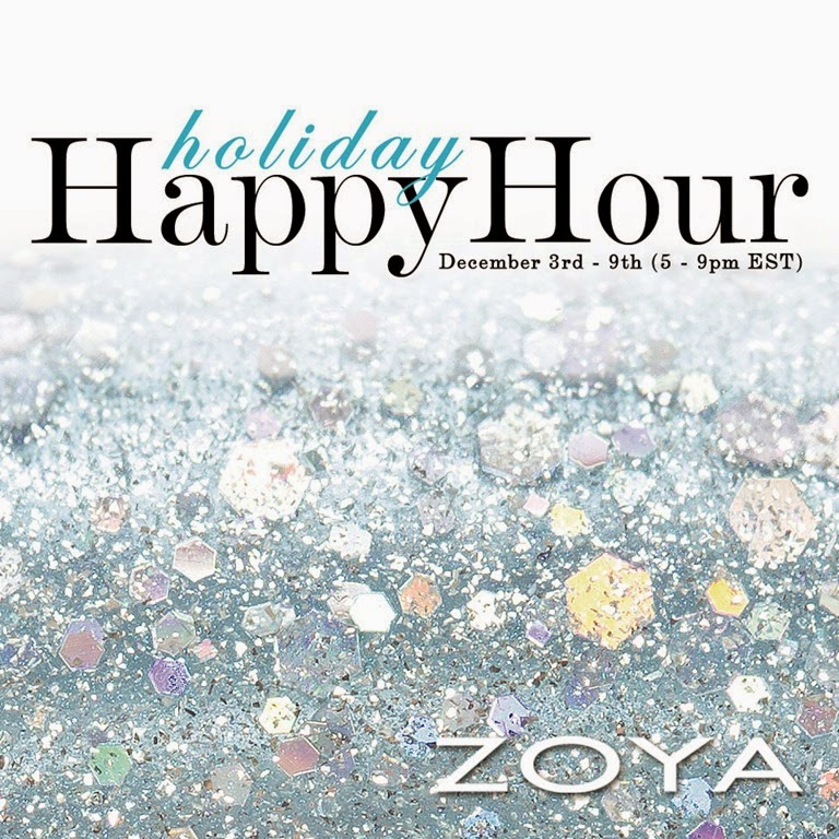 Holiday-Happy-Hour_banner3