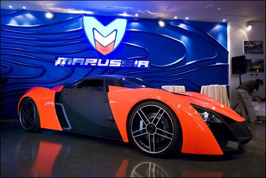 2011-Marussia-opens-showroom-and-starts-production