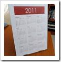 2011 Calendar[7]