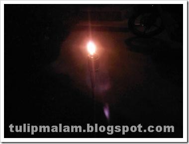 IMG02615-20120813-2243