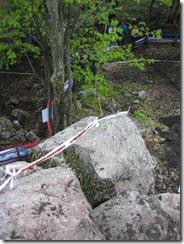 duluth_2005-6