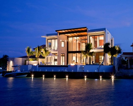 fachada-ventilada-casa-Bonaire-silbersteinarchitect